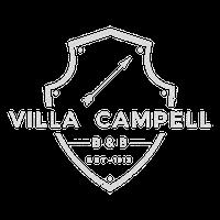 Villa Campell